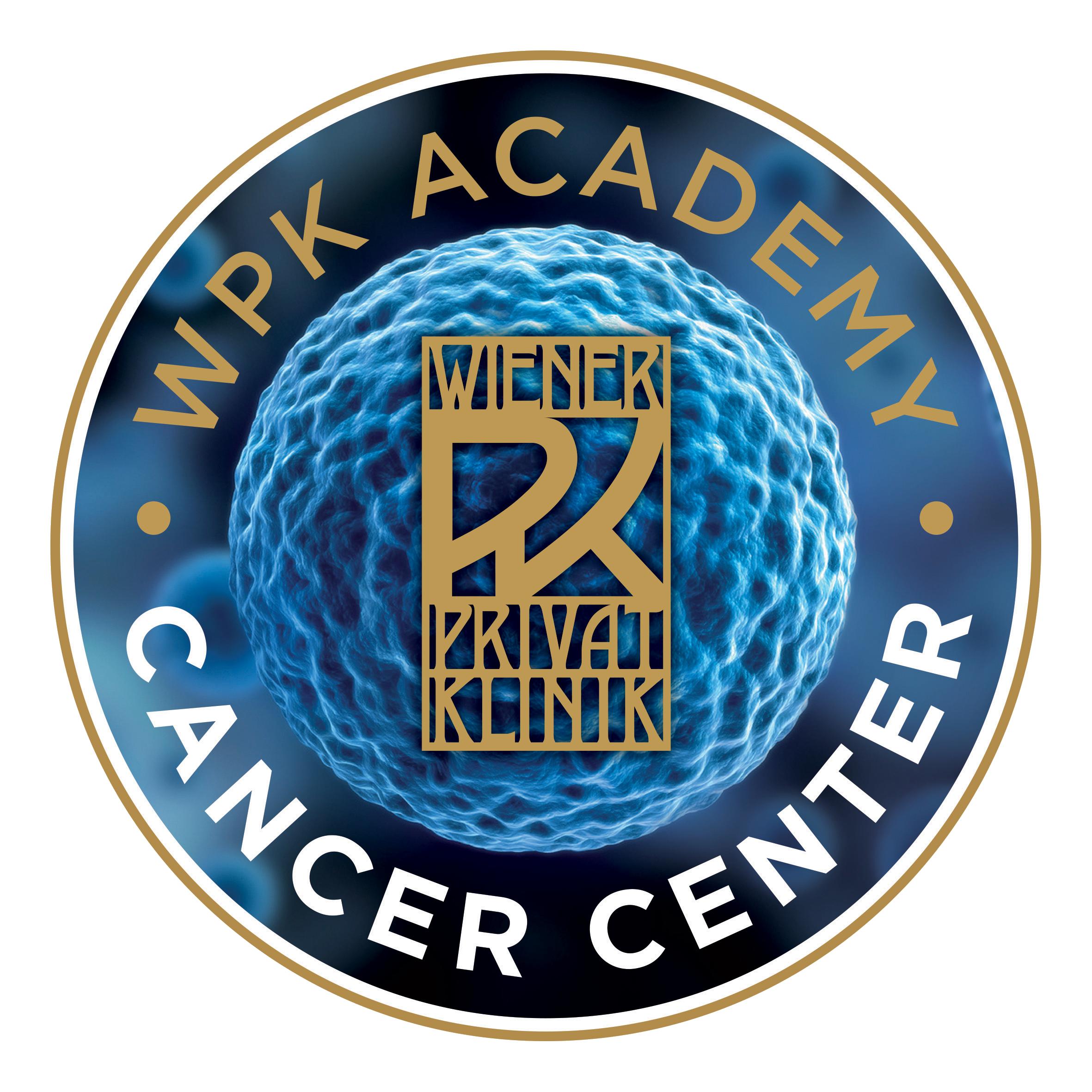 Logo WPKACC
