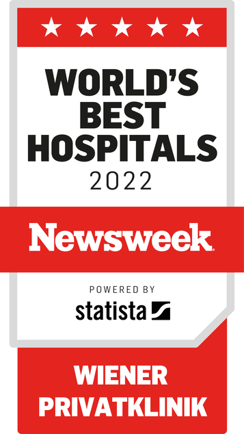 Newsweek logo.jpg