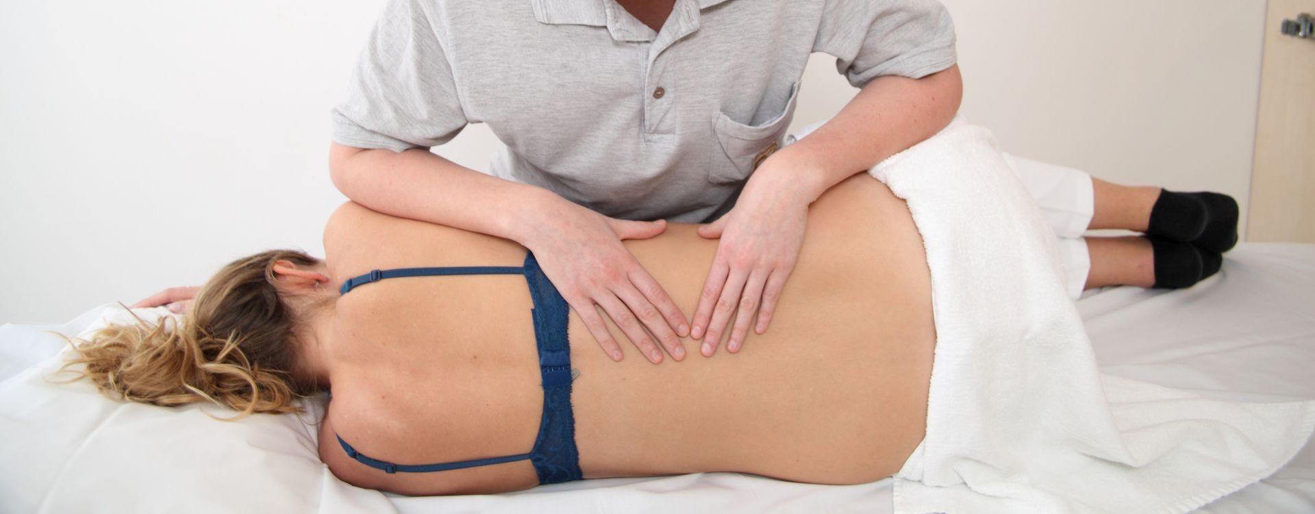 Sports Medicine and Trauma Surgery
