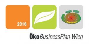 logo_oekoprofit_2016