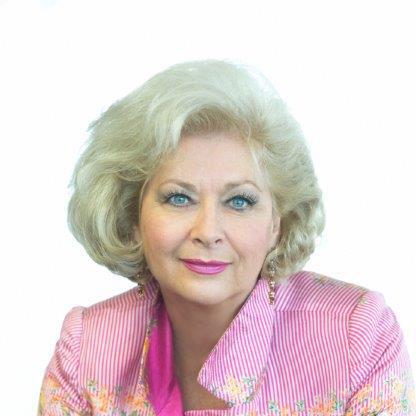 Birgit Sarata