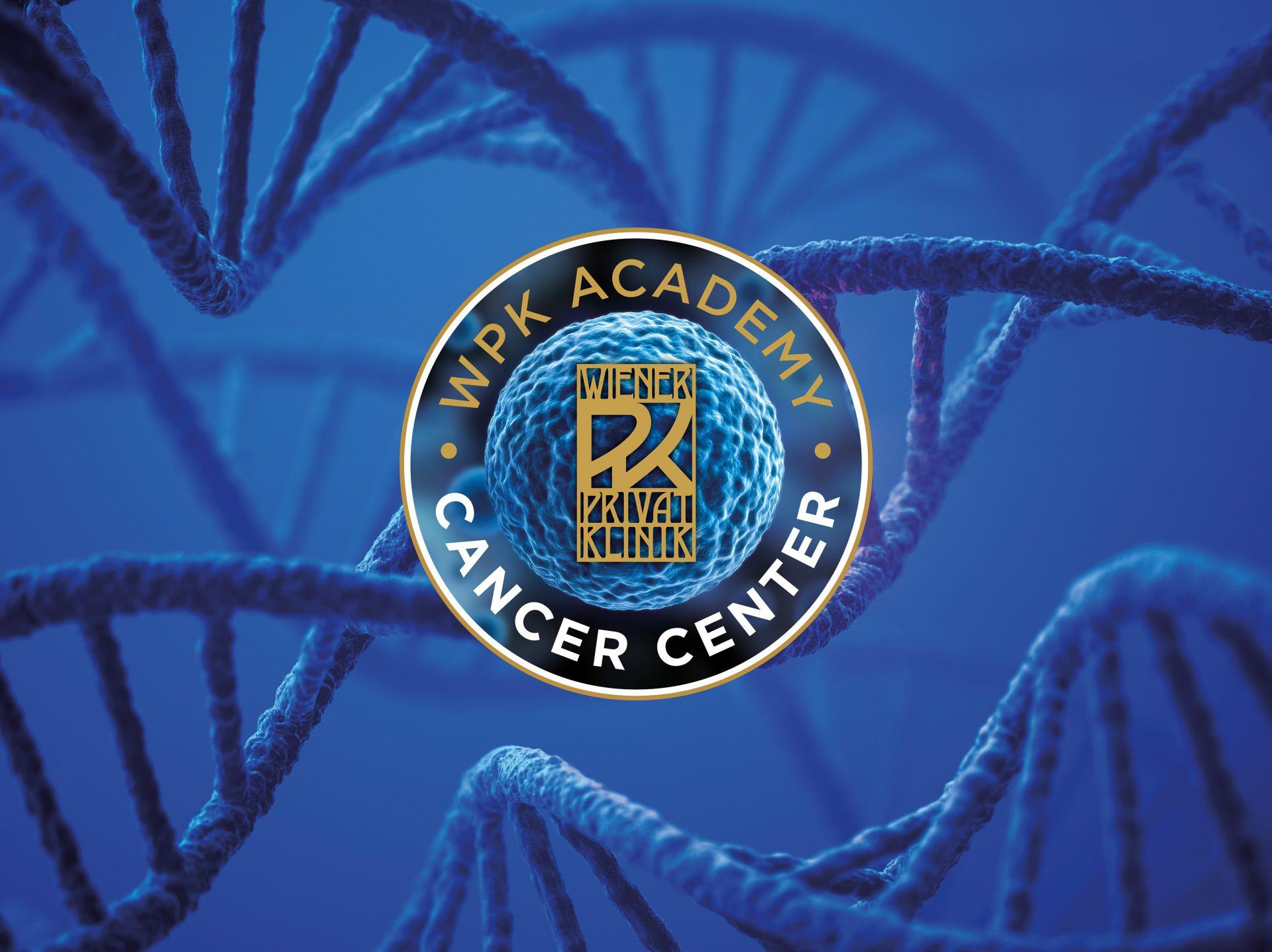 WPK Cancer Center