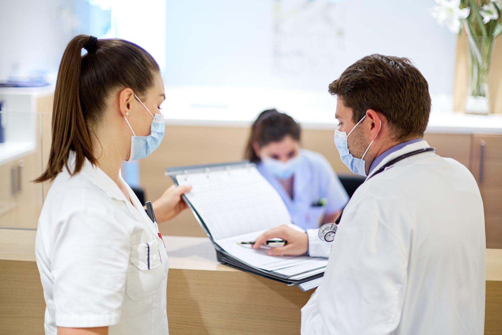 Weitere Medizinische Fachrichtungen