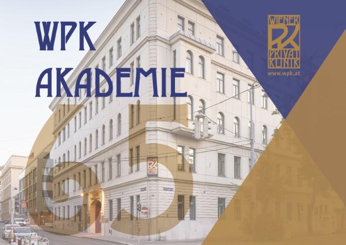 WPK Akademie