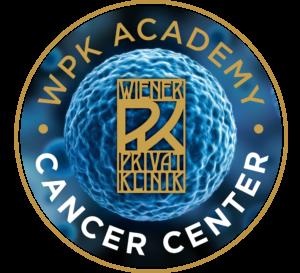 Academy Cancer Center Logo